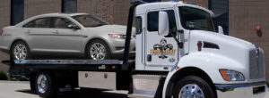 tow-truck - new orleans towing - Who Dat Towing and Recovry